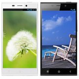 Gionee ELIFE E7, 3GB RAM 32GB ROM, 2.2 GHz Qualcomm Snapdragon , 4.2 JELLY BEAN