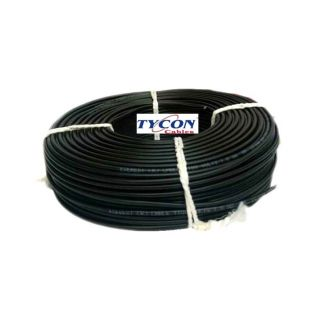 Aluminium Power Cable 10 MM (L T ) insulated power Cable
