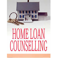 Home Loan Counselling