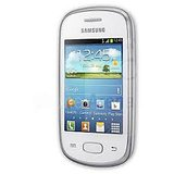 Samsung Galaxy Star Phone available at ShopClues for Rs.4640