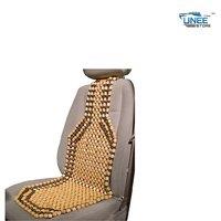 Uneestore seat beads wooden-Pajreo