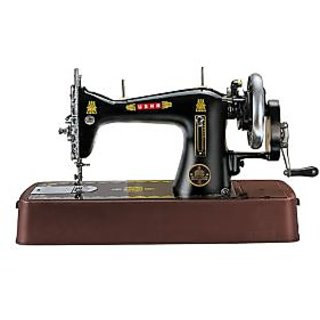 Usha Bandhan Sewing Machine