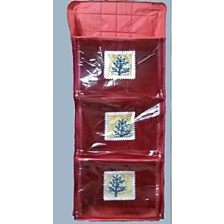 Pure Vimal Cloth Almirah available at ShopClues for Rs.500