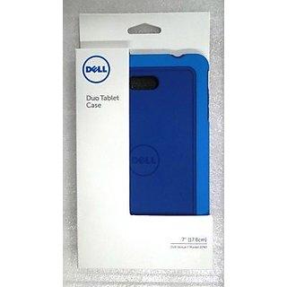 Dell Back Cover for Dell venue 7 3740