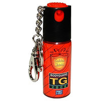 PEPPER SPRAY TG2508