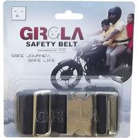 Girgla Safety Belt