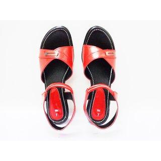 SWAN Ladies Heels