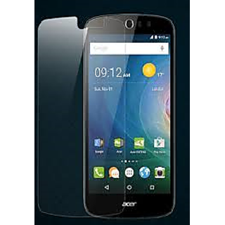 Tempered Glass For Acer Liquid Z530s