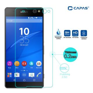Sony-Xperia-C5-Ultra-Dual-Tempered-Glass