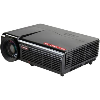 P531 - from Indias no.1 LED Projector brand