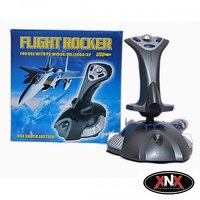 XNX Flight Rocker usb joy stick for heavy games