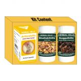 Arthritic Joint Pain Relief Kit - JC413