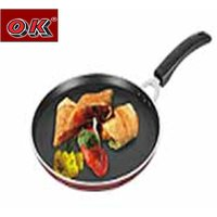 OK Induction Compatible Non-Stick Dosa Tawa IND DT1
