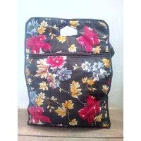 Shopping Purpose Bag