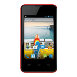 MICROMAX BOLT A58 PREMIUM HD SCREEN GUARD
