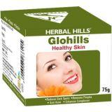 Ayurvedic Face Wash Creame - GL611