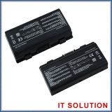 Lapcare Battery For Asus Laptop A 32 T 12 A 32 X 51