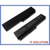 Lapcare Battery For Lg Laptop Squ 804 Squ 805