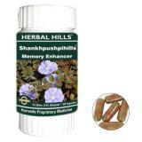 Herbal Supplement Brahmi Capsule Bm005 Clone