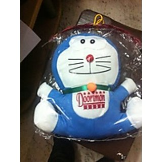 Soft Toy Doraemoncartoon Teddy Doremon Baby Child Gift For Kids Birthday