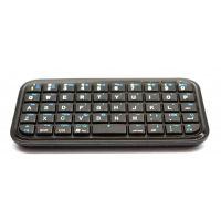 Bluetooth Mini Keyboard Wireless Keypad For Mobile Phones, Iphones, Ipod, Ipad A