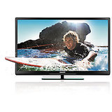 Philips 42PFL7977 42 Inches Full HD 3D LED Television (with DDB Technology)