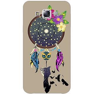 1 Crazy Designer Dream Catcher  Back Cover Case For Samsung Galaxy A5 C450196