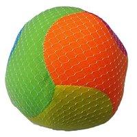 Wonderkids Soft Ball Big