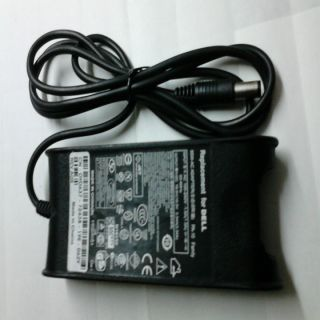 90W Laptop Batteries Charger or Adapter For Dell