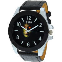 Oura OR-BHTW-227 Desitner Casual Ware Watch For Men