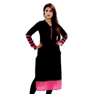 kala boutique fancy party wear  Kurtis
