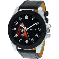 Oura OR-BHTW-229 Designer Casual Ware Watch For Men
