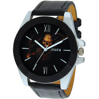 Oura OR-BHTW-230 Designer Casual Ware Watch For Men