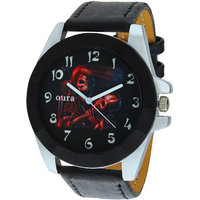 OURA OR-BHTW-231 Multi-color Casual Ware Watch For Men