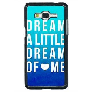 1 Crazy Designer Dream Love Back Cover Case For Samsung Galaxy J5 C630089