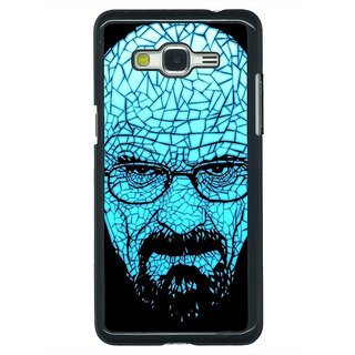 1 Crazy Designer Breaking Bad Heisenberg Back Cover Case For Samsung Galaxy J5 C630428