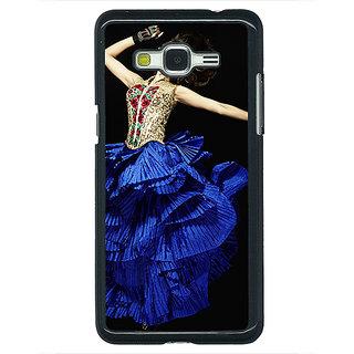 1 Crazy Designer Bollywood Superstar Deepika Padukone Back Cover Case For Samsung Galaxy J5 C630967