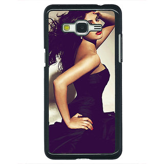 1 Crazy Designer Bollywood Superstar Priyanka Chopra Back Cover Case For Samsung Galaxy J5 C630970