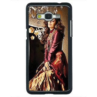 1 Crazy Designer Bollywood Superstar Chitrangada Singh Back Cover Case For Samsung Galaxy J5 C631033