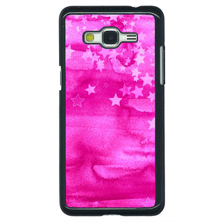 1 Crazy Designer Star Morning Pattern Back Cover Case For Samsung Galaxy J5 C630221