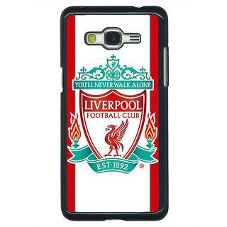 1 Crazy Designer Liverpool Back Cover Case For Samsung Galaxy J5 C630544