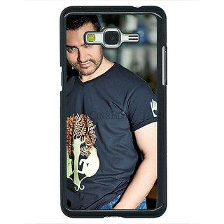 1 Crazy Designer Bollywood Superstar Aamir Khan Back Cover Case For Samsung Galaxy J5 C630918