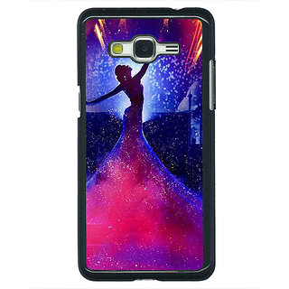 1 Crazy Designer Bollywood Superstar Deepika Padukone Back Cover Case For Samsung Galaxy J5 C631060