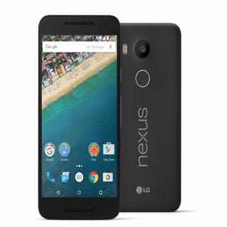 Lg Google Nexus (2GB RAM, 32GB)