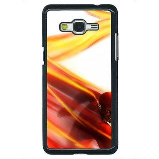 1 Crazy Designer Flash Back Cover Case For Samsung Galaxy J5 C631434