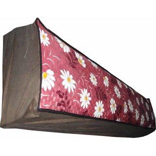Glassiano DesignerPVC ACCoverforSplit IndoorUnit1.5 Ton-GIACSPLITIN15TSAMS08