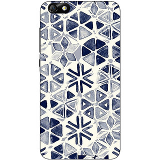 1 Crazy Designer Snow winter Pattern Back Cover Case For Huwaei Honor 4X C690278