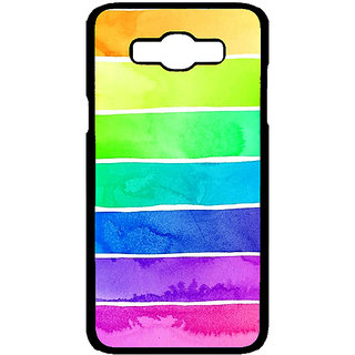 1 Crazy Designer Shades Of Life Pattern Back Cover Case For Samsung Galaxy J7 C700250