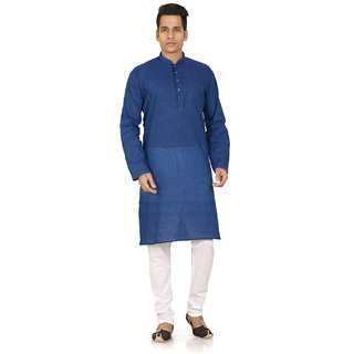 0aad7e2fba Men Kurta Pyjamas Price List in India 14 July 2019 | Men Kurta ...