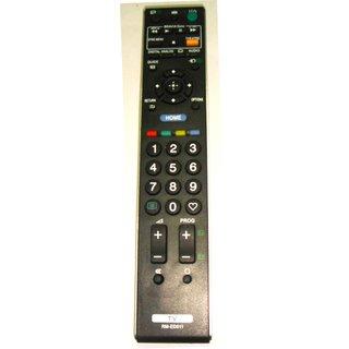 REMOTESUITABLEFOR SONY BRAVIA LCD TVMODELNORMED011